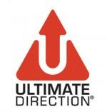 UD_logo_web